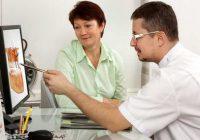 Dantų implantų klinika
